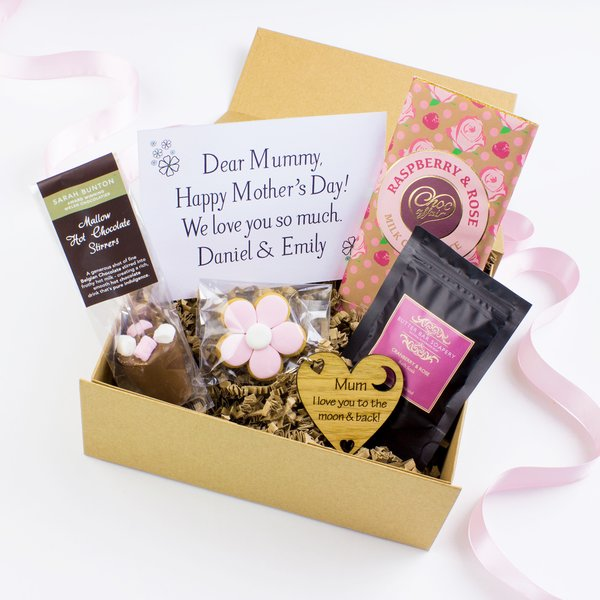 Sweet Bella Gifts